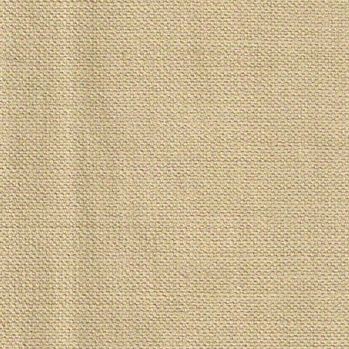 Sydney Shadow beige katoen interieurstof gordijnstof meubelstof