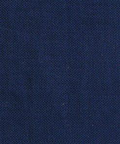 Sydney Shadow Blue katoen interieurstof gordijnstof meubelstof
