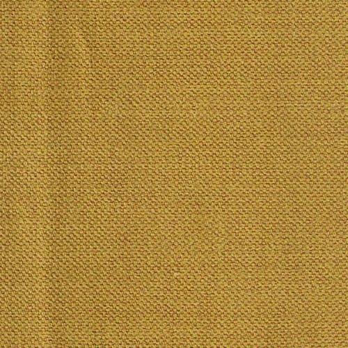 Sydney Shadow Camel katoen interieurstof gordijnstof meubelstof
