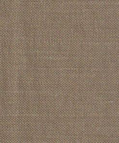 Sydney Shadow 11 cappuccino katoen interieurstof meubelstof gordijnstof