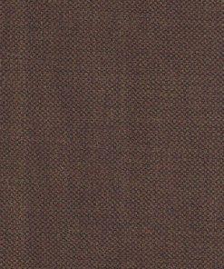 Sydney Shadow Chocolate 07 katoen interieurstof meubelstof gordijnstof