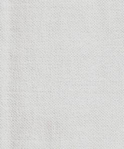 Sydney Shadow Cream katoen interieurstof gordijnstof meubelstof