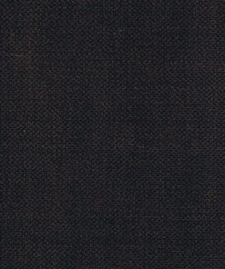 Sydney Shadow Darkbrown katoen interieurstof gordijnstof meubelstof