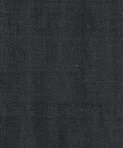 Sydney Shadow Darkgrey katoen interieurstof gordijnstof meubelstof
