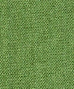 Sydney Shadow Green katoen interieurstof gordijnstof meubelstof