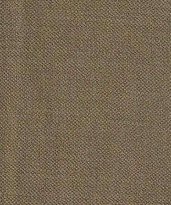 Sydney Shadow Khaki katoen interieurstof gordijnstof meubelstof
