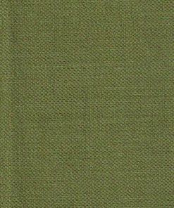 Sydney Shadow Lightgreen katoen interieurstof gordijnstof meubelstof