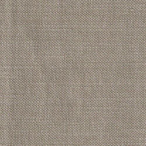 Sydney Shadow Linen katoen interieurstof gordijnstof meubelstof