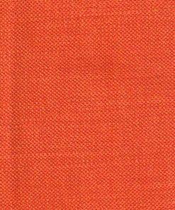 Sydney Shadow Orange katoen interieurstof gordijnstof meubelstof