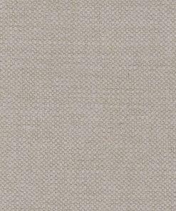 Sydney Shadow Pearl katoen interieurstof gordijnstof meubelstof