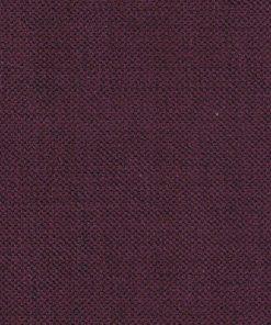 Sydney Shadow Prune katoen interieurstof gordijnstof meubelstof