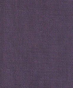 Sydney Shadow Purple katoen interieurstof gordijnstof meubelstof