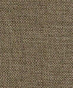 Sydney Shadow Taupe katoen interieurstof gordijnstof meubelstof