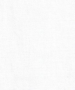 Sydney Shadow White katoen interieurstof gordijnstof meubelstof