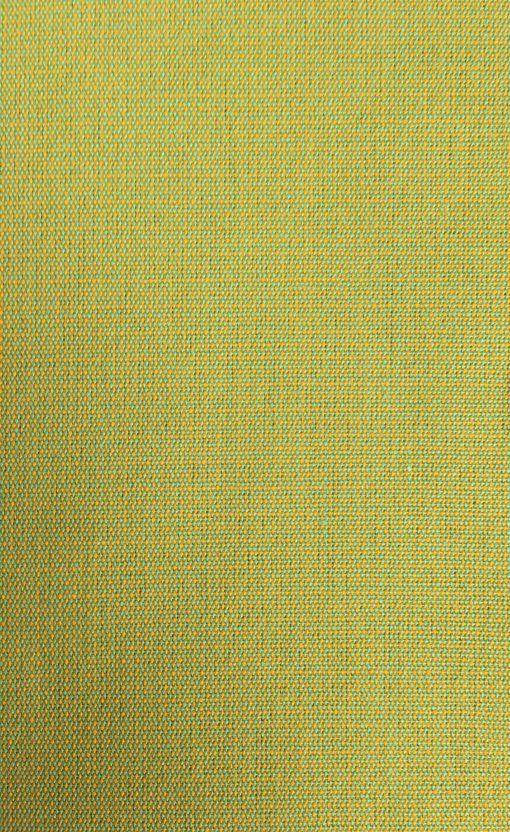 outdoorstof allicante lime buitenstof buitenkussens Terceira9183