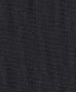 meubelstof borg zwart (100)