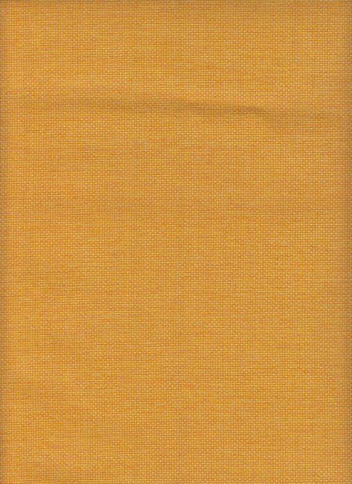 meubelstof borg maisgeel (41)