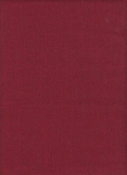 meubelstof borg rood (60)