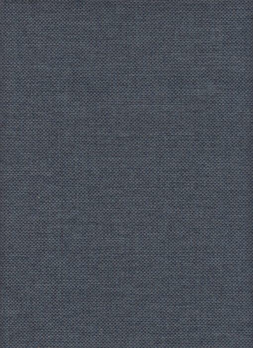 meubelstof borg grijsblauw (81)(100)