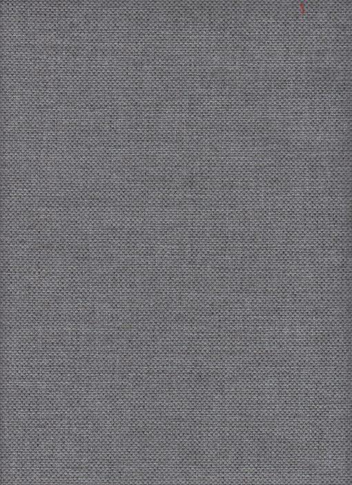meubelstof borg grijs (91)