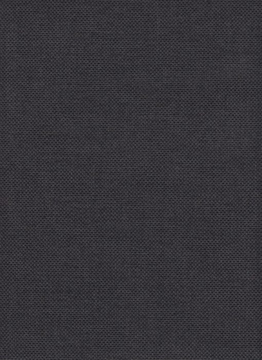 meubelstof borg antracietgrijs (95)