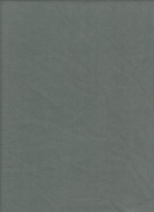 velvet umbrie groengrijs 34