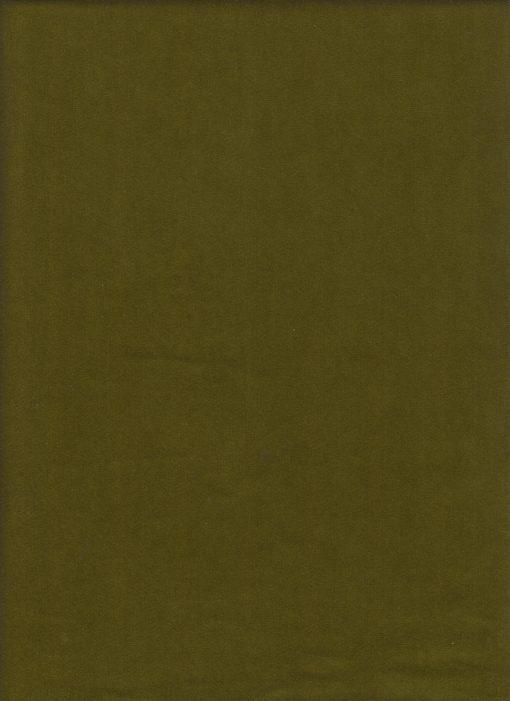 velvet umbrie groen 36