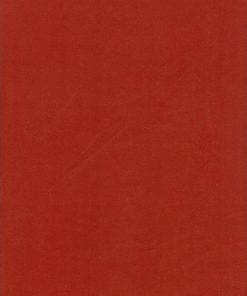 velvet umbrie oranje 51