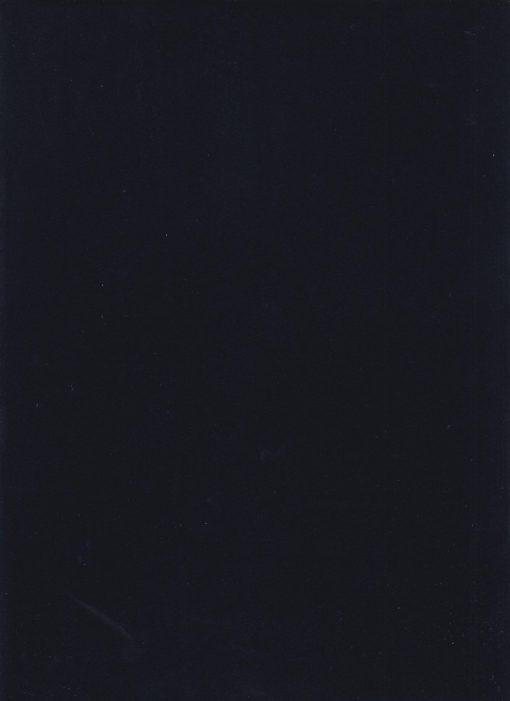 velvet umbrie donkerblauw 79