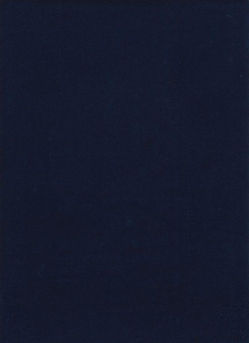 velvet umbrie blauw 81