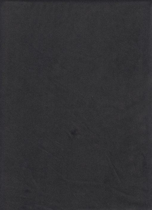 velvet umbrie donkergrijs 97