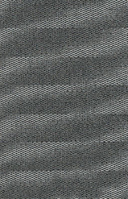 Outdoorstof Screen 302N