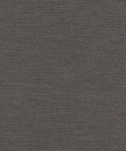 outdoorstof allicante melange taupe