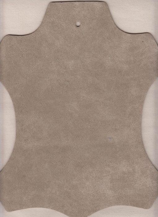interieurstof meubelstof imitatieleer Western natural (200)