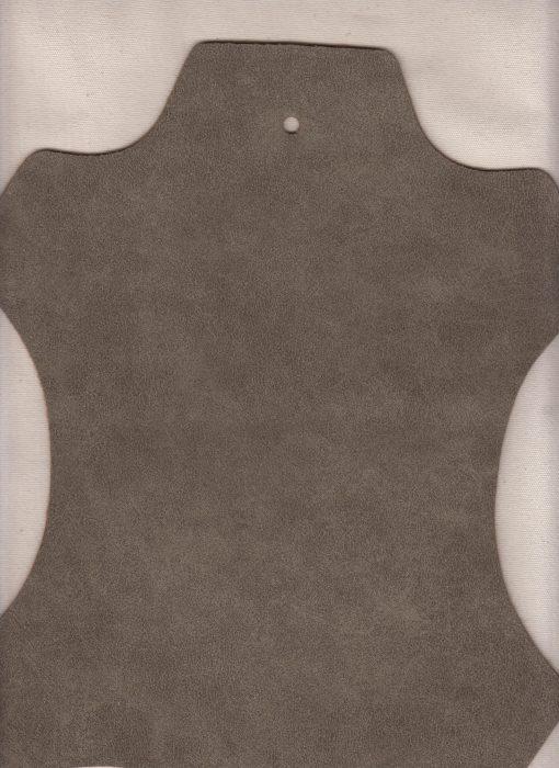 interieurstof meubelstof imitatieleer Western stone (809)(600)