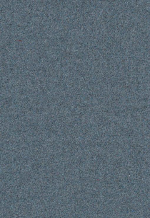 meubelstof face azure wol