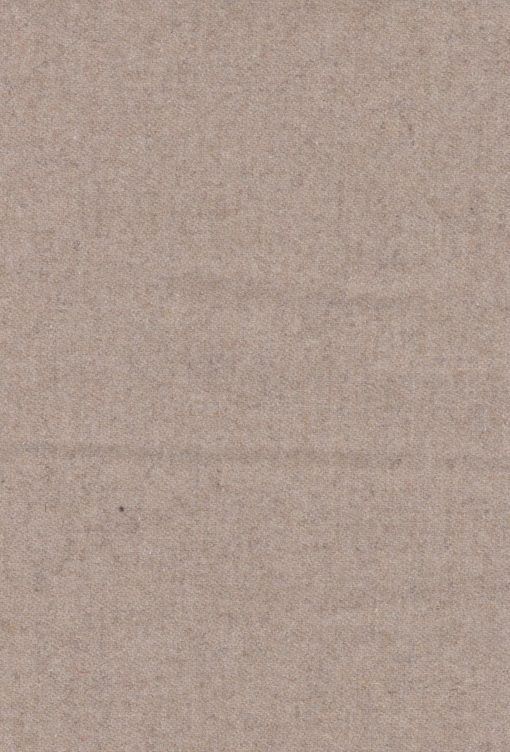 meubelstof face beige wol