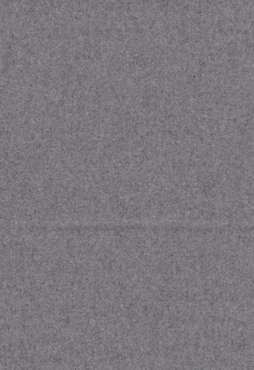 meubelstof face lightgrey wol