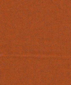 meubelstof face mandarin wol vilt