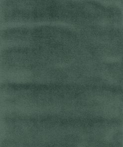 Velours meubelstof Jules Forest (162)