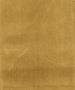 Velours meubelstof Jules Gold (132)