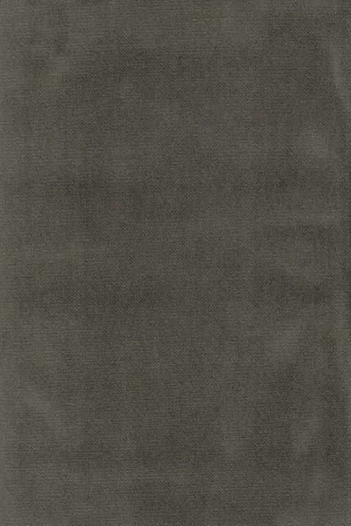 Velours meubelstof Jules Hunter (156)