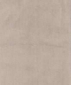 Velours meubelstof Jules Khaki (51)
