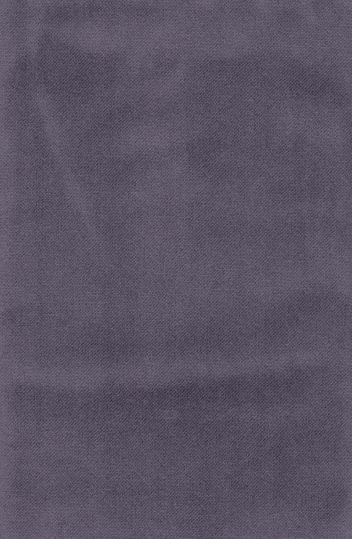 Velours meubelstof Jules Lavender (71)