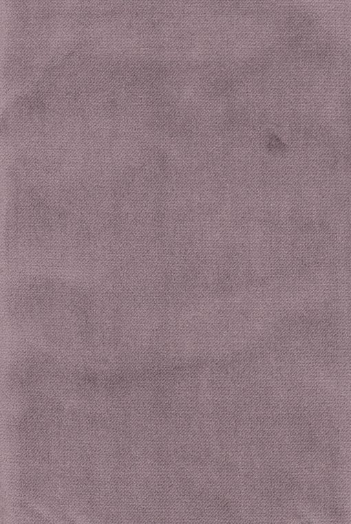 Velours meubelstof Jules Lilac (70)