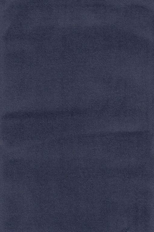 Velours meubelstof Jules Nightshade (178)