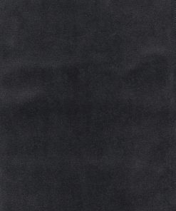 Velours meubelstof Jules Onyx (169)