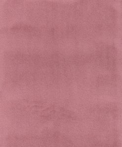 Velours meubelstof Jules Pink (73)