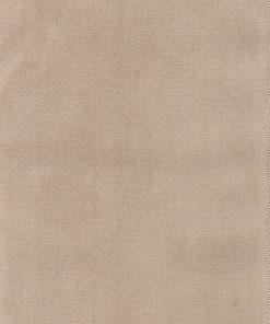 Velours meubelstof Jules Sand (03)