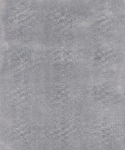 Velours meubelstof Jules Steel (149)